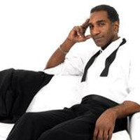 Norm Lewis in Rockland / Westchester