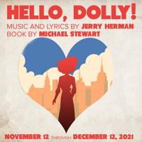 Hello, Dolly! in Central Virginia