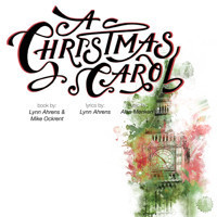 A Christmas Carol 2019  in Atlanta