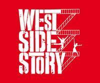West Side Story in Salt Lake City