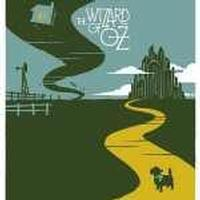 The Wizard of Oz in Memphis