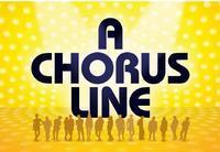 A Chorus Line in New Jersey