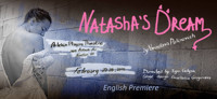 Natasha's Dream in Boston