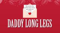 Daddy Long Legs in Seattle