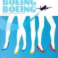 Boeing Boeing in Memphis