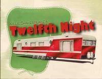 Twelfth Night in Memphis