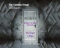 Secrets in Broadway