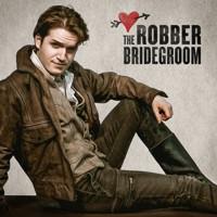 The Robber Bridegroom in Jacksonville