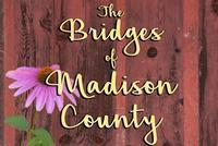 The Bridges of Madison County in Broadway