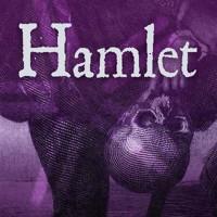 Hamlet in Sacramento