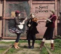 The Sweet Lowdown in Madison