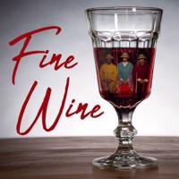 FINE WINE, a monologue series in Houston