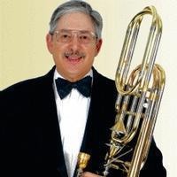 Fred Taylor & The Casper Brass & Storm Door Co. in Casper