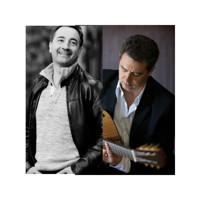 Alex Bugnon & Marc Antoine Jazz Concert in Dallas