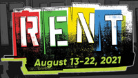 Rent in New Jersey
