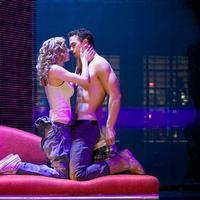Ghost The Musical in Australia - Perth