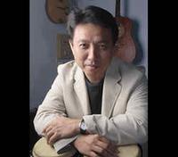 Best Hits of Liu Wen Zheng in Singapore