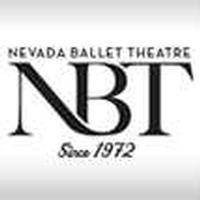 New York City Ballet MOVES in Broadway