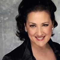 Cristina Fontanelli in Casper