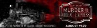 Agatha Christie's Murder on the Orient Express in Boston