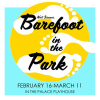 Barefoot in the Park in Austin