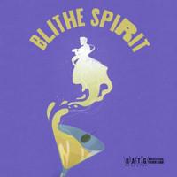 Blithe Spirit in Australia - Adelaide