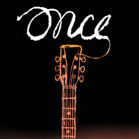 Once in Broadway
