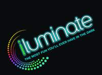 iLuminate in Other New York Stages