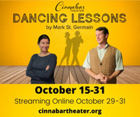 Dancing Lessons in San Francisco