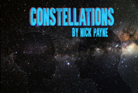 Constellations by Nick Payne in Detroit