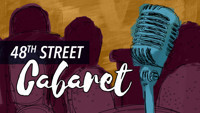 48th Street Spring Cabaret in Omaha