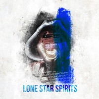 Lone Star Spirits in Tampa/St. Petersburg