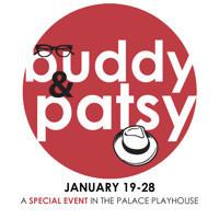 A Buddy & Patsy Encore in Austin