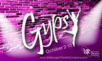 Gypsy in Milwaukee, WI