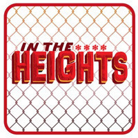 In the Heights in Cleveland