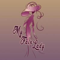 MY FAIR LADY in Las Vegas