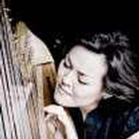 Lavinia Meijer & Attacca Ensemble in Netherlands