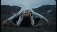 Films.Dance, International Film Series Premieres 'XENO' in Los Angeles