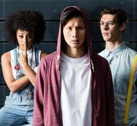 Loaded: A Double Bill of New Plays in Australia - Perth