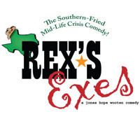 Rex's Exes in Charlotte