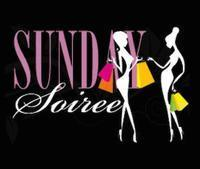 Sunday Soiree featuring Lipstick Mom in Chicago