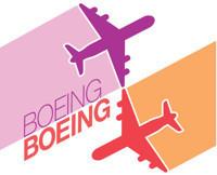 Boeing Boeing in Rockland / Westchester