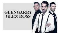 Glengarry Glen Ross in Australia - Perth