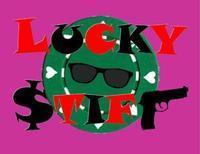 Lucky Stiff in Central Pennsylvania