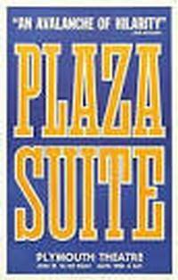 Plaza Suite in Central Pennsylvania