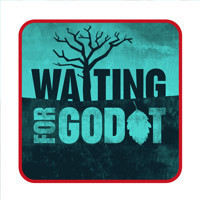 Waiting for Godot in Cleveland