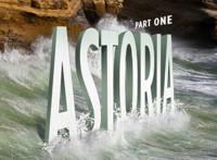 Astoria: Part One in Broadway