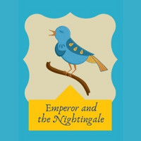 Symphony Storytime Series: The Emperor and the Nightingale in Orlando