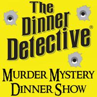 Dinner Detective Interactive Comedy Murder Mystery Dinner Show in Philadelphia