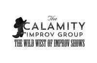 Calamity Improv: The Wild West of Improv Shows in Broadway